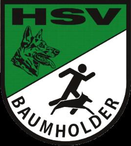 Hundesportverein Baumholder e.V.